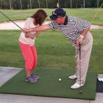Register Now: Spring + Summer Golf Programs