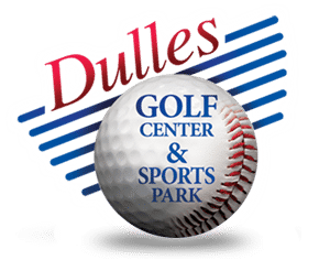 Logo Dulles
